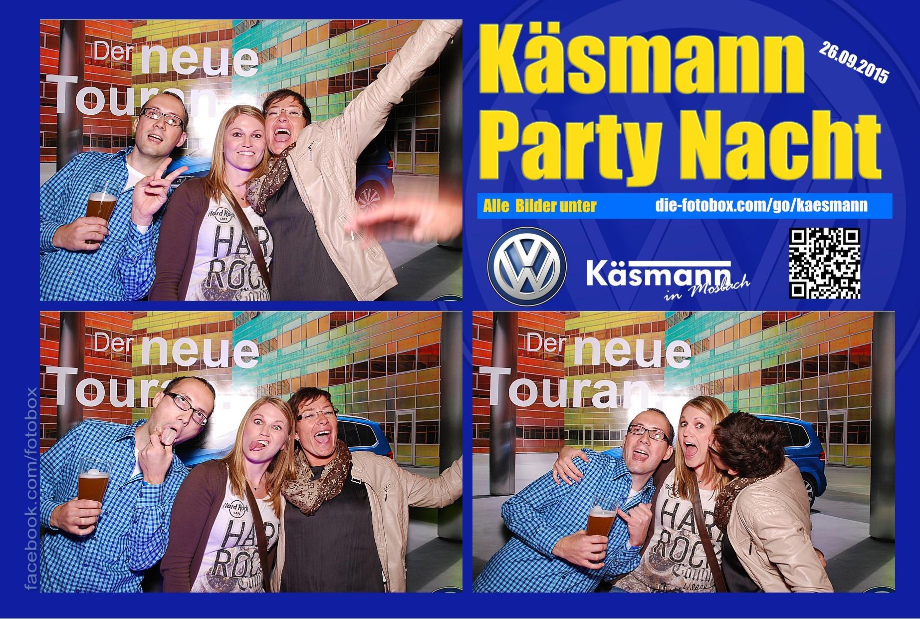 Käsmannparty 2015 - www.die-fotobox.com 01391