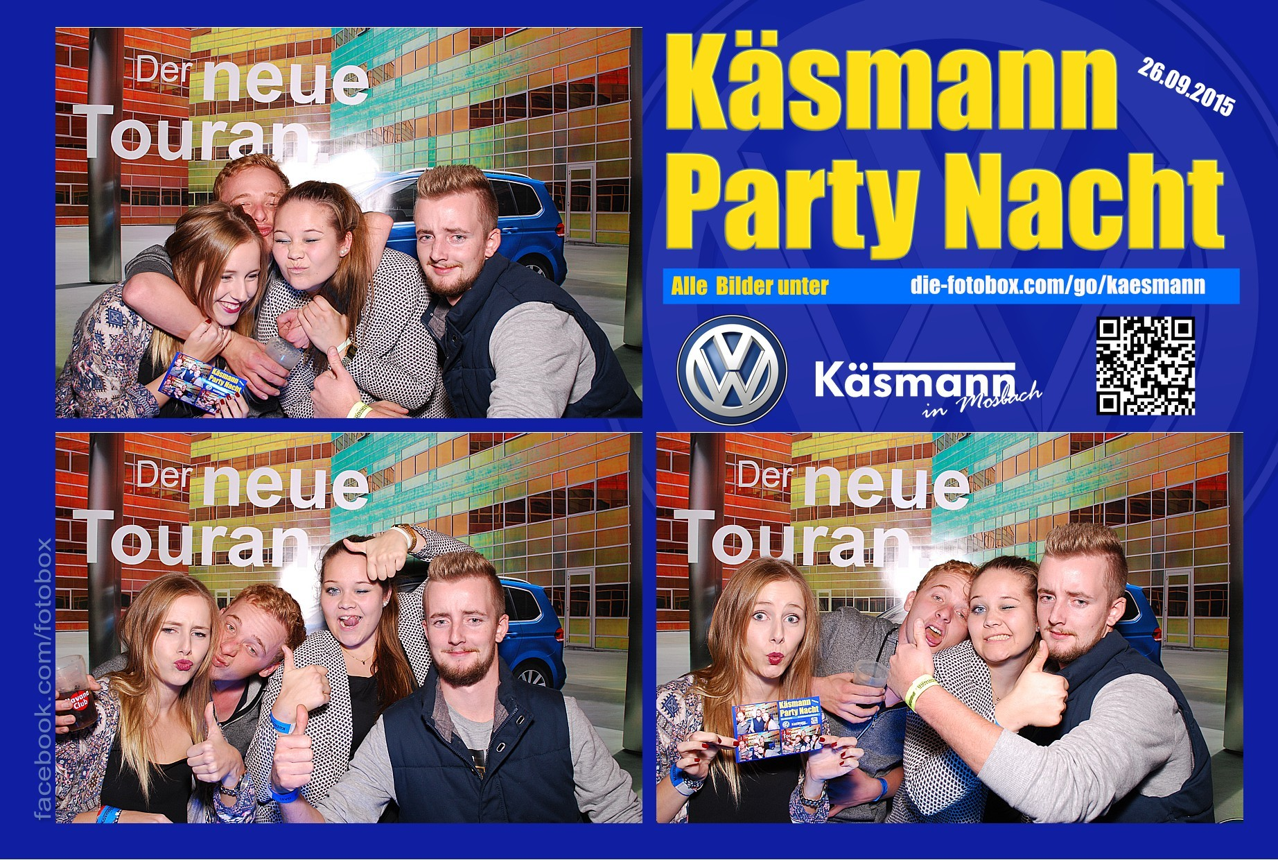 Käsmannparty 2015 - www.die-fotobox.com 01392
