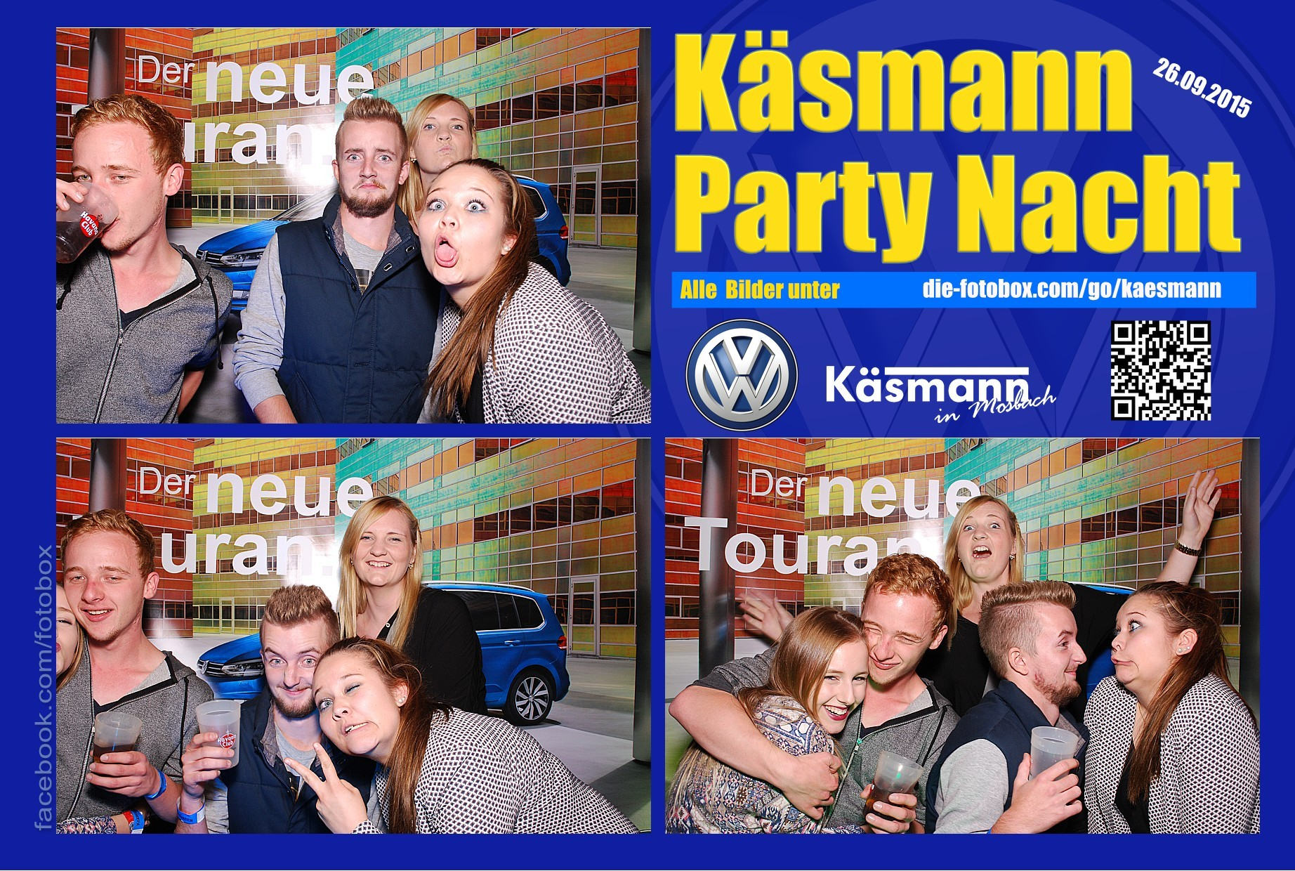 Käsmannparty 2015 - www.die-fotobox.com 01393