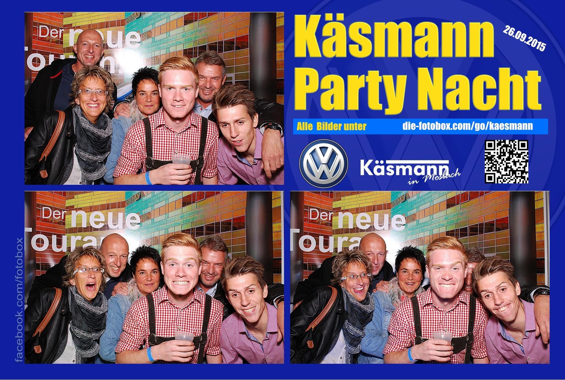 Käsmannparty 2015 - www.die-fotobox.com 01394