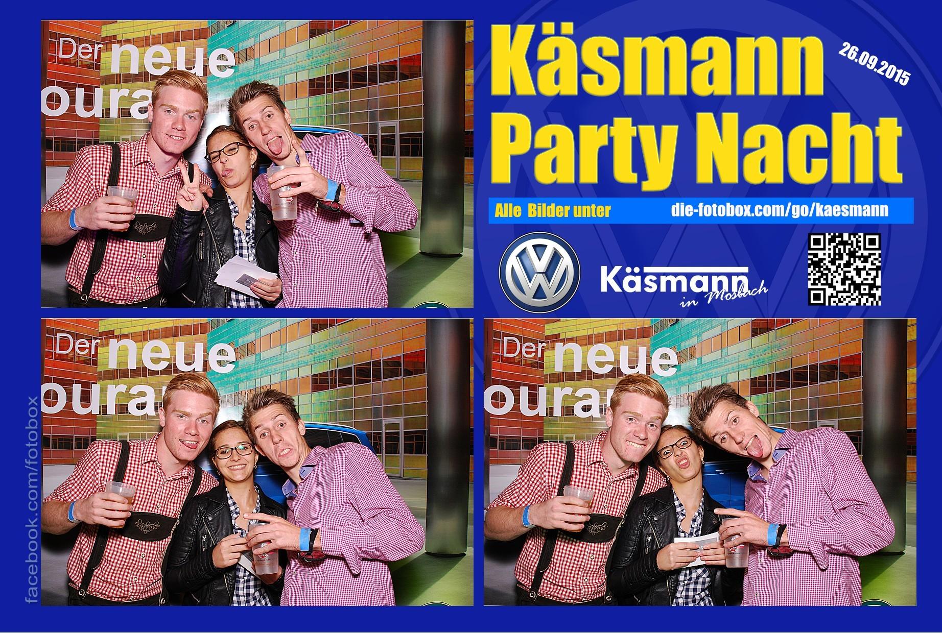 Käsmannparty 2015 - www.die-fotobox.com 01395