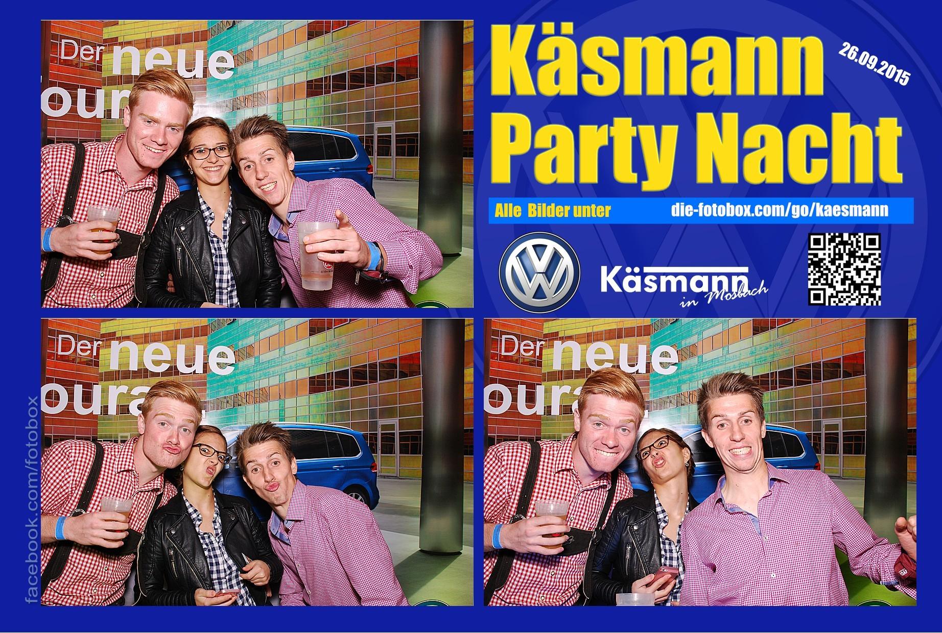 Käsmannparty 2015 - www.die-fotobox.com 01396