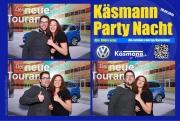 Käsmannparty 2015 - www.die-fotobox.com 00003