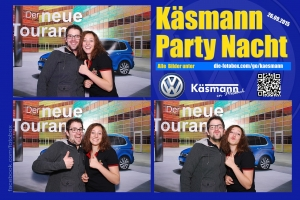 Käsmannparty 2015 - www.die-fotobox.com 00003