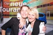 Käsmannparty 2015 - www.die-fotobox.com 00005