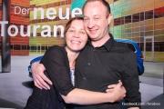 Käsmannparty 2015 - www.die-fotobox.com 00009