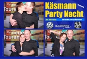 Käsmannparty 2015 - www.die-fotobox.com 00011