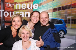 Käsmannparty 2015 - www.die-fotobox.com 00012