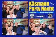 Käsmannparty 2015 - www.die-fotobox.com 00015