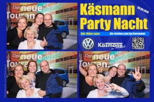 Käsmannparty 2015 - www.die-fotobox.com 00015