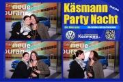 Käsmannparty 2015 - www.die-fotobox.com 00019