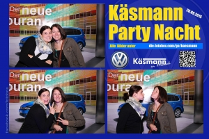 Käsmannparty 2015 - www.die-fotobox.com 00019