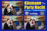 Käsmannparty 2015 - www.die-fotobox.com 00023