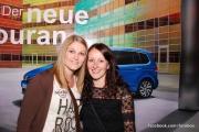 Käsmannparty 2015 - www.die-fotobox.com 00024