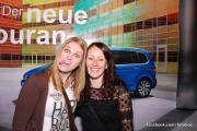 Käsmannparty 2015 - www.die-fotobox.com 00025