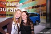 Käsmannparty 2015 - www.die-fotobox.com 00026