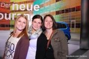 Käsmannparty 2015 - www.die-fotobox.com 00028