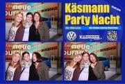 Käsmannparty 2015 - www.die-fotobox.com 00031