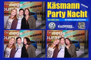 Käsmannparty 2015 - www.die-fotobox.com 00031