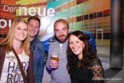 Käsmannparty 2015 - www.die-fotobox.com 00032
