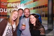 Käsmannparty 2015 - www.die-fotobox.com 00033