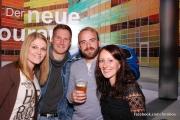 Käsmannparty 2015 - www.die-fotobox.com 00034