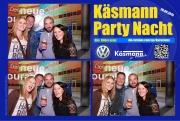 Käsmannparty 2015 - www.die-fotobox.com 00035