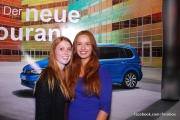 Käsmannparty 2015 - www.die-fotobox.com 00036