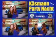 Käsmannparty 2015 - www.die-fotobox.com 00039