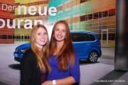 Käsmannparty 2015 - www.die-fotobox.com 00040