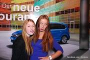 Käsmannparty 2015 - www.die-fotobox.com 00041