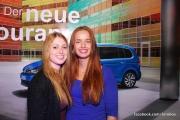 Käsmannparty 2015 - www.die-fotobox.com 00044