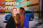 Käsmannparty 2015 - www.die-fotobox.com 00046