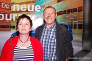 Käsmannparty 2015 - www.die-fotobox.com 00050