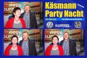 Käsmannparty 2015 - www.die-fotobox.com 00051