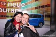 Käsmannparty 2015 - www.die-fotobox.com 00056