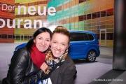 Käsmannparty 2015 - www.die-fotobox.com 00057