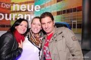 Käsmannparty 2015 - www.die-fotobox.com 00060
