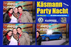 Käsmannparty 2015 - www.die-fotobox.com 00063