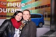 Käsmannparty 2015 - www.die-fotobox.com 00064