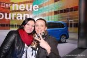 Käsmannparty 2015 - www.die-fotobox.com 00065