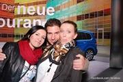Käsmannparty 2015 - www.die-fotobox.com 00066