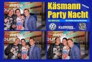 Käsmannparty 2015 - www.die-fotobox.com 00071