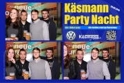 Käsmannparty 2015 - www.die-fotobox.com 00079