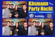 Käsmannparty 2015 - www.die-fotobox.com 00083