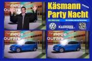 Käsmannparty 2015 - www.die-fotobox.com 00087