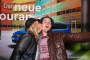 Käsmannparty 2015 - www.die-fotobox.com 00090