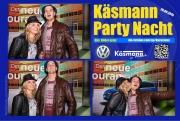 Käsmannparty 2015 - www.die-fotobox.com 00091