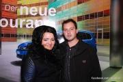Käsmannparty 2015 - www.die-fotobox.com 00092