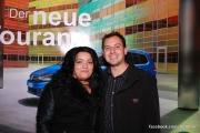 Käsmannparty 2015 - www.die-fotobox.com 00093
